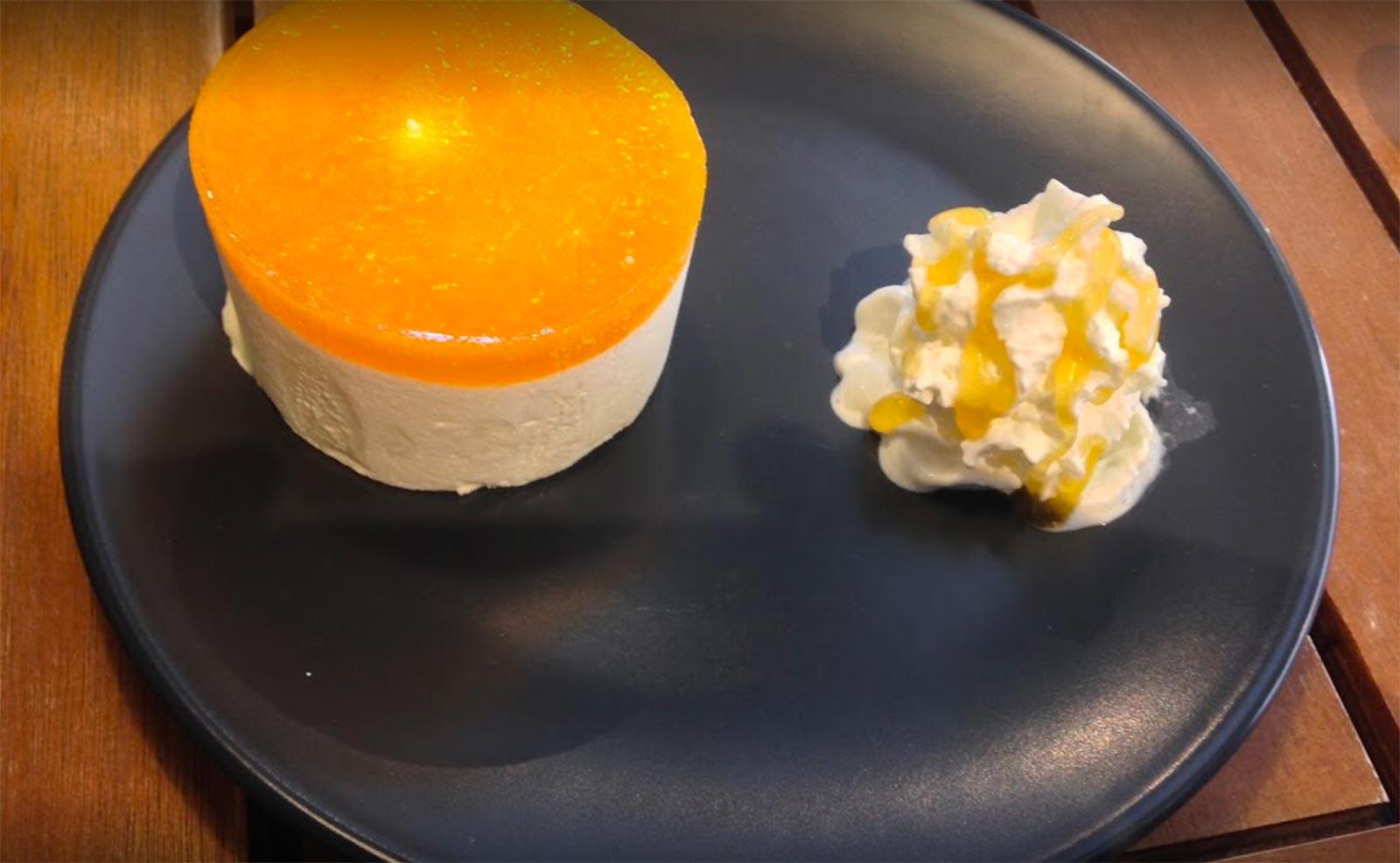 samourai-sushis-dessert-2