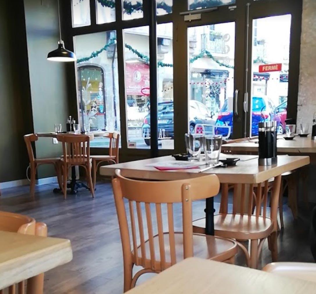 samourai-sushis-restaurant-2
