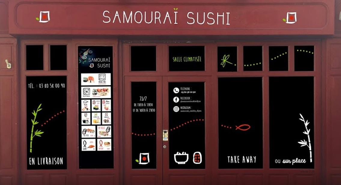samourai-sushis-restaurant-exterieur