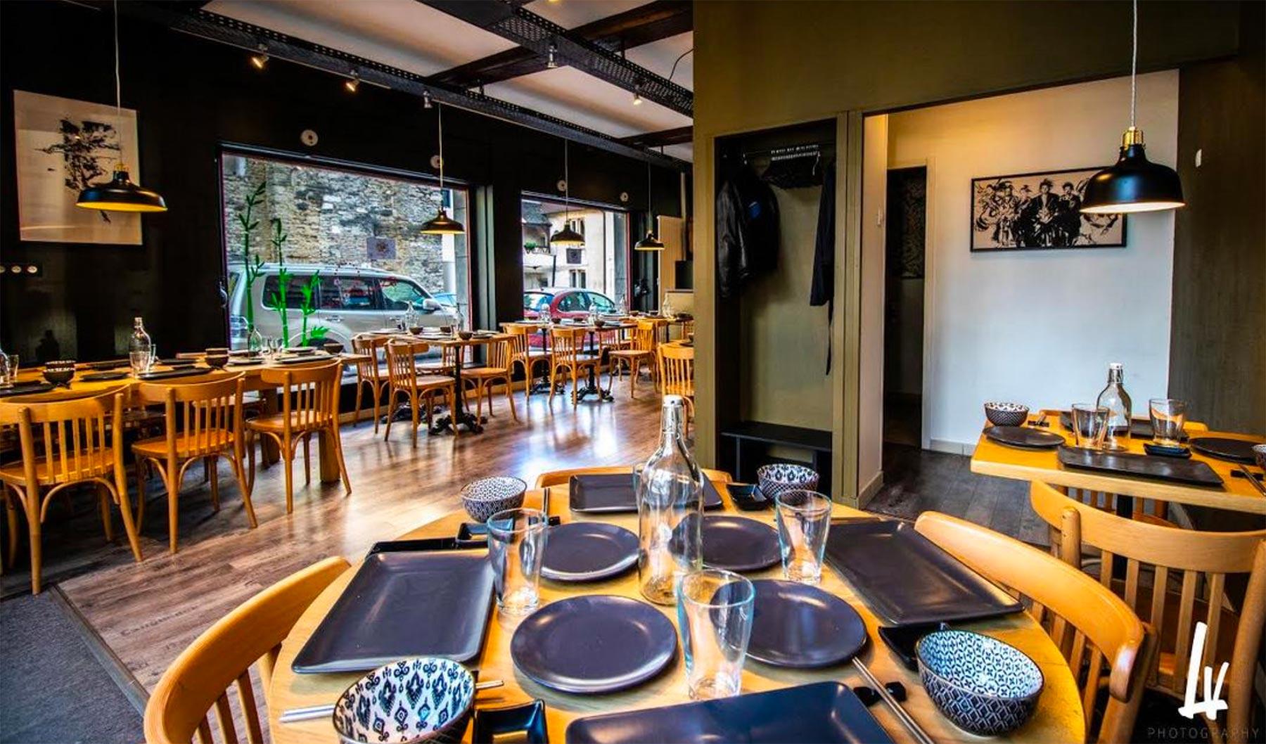 samourai-sushis-restaurant