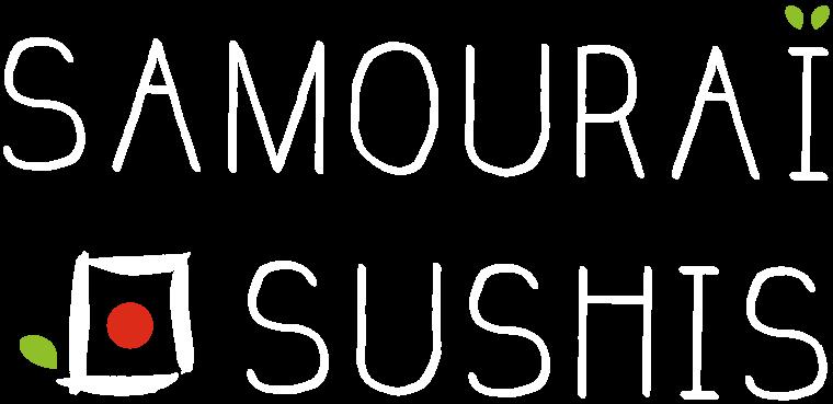 Samourai Sushis