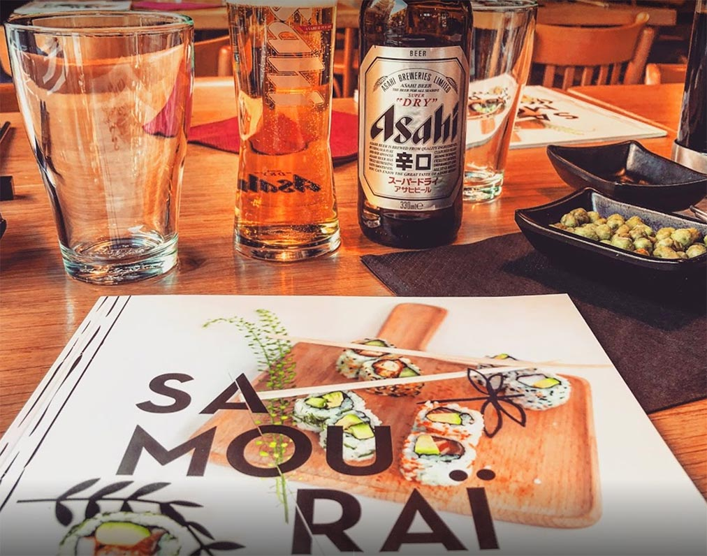 tables-samourai-sushis